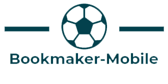 bookmaker-mobile-ke.com